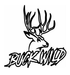 Buck Wild T-Shirt - Dirty Doe & Buck Wild ,hunting apparel,camo,girls that hunt,huntress, buck wild,deer shirts,buck shirts,country shirt,country girl shirts, amazon,cabelas,bass pro shop,sportmans,