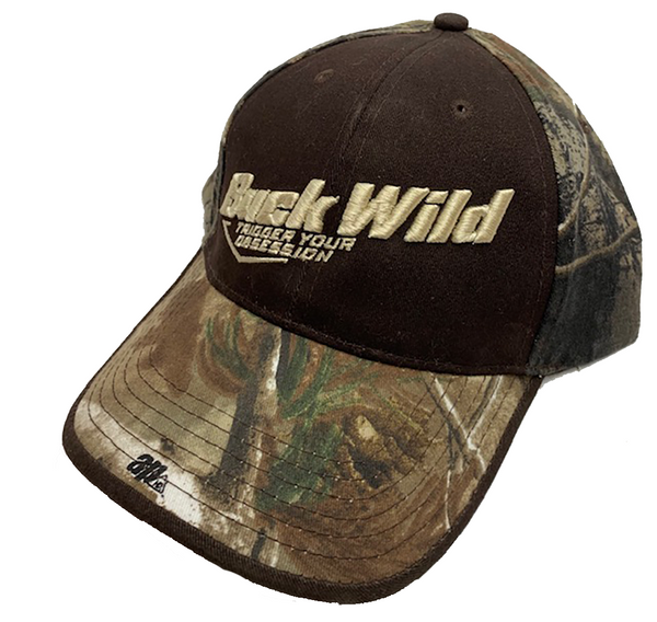 Buckwild - Dirty Doe & Buck Wild ,hunting apparel,camo,girls that hunt,huntress, buck wild,deer shirts,buck shirts,country shirt,country girl shirts, amazon,cabelas,bass pro shop,sportmans,