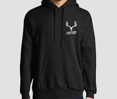 Second Amendment Buckwild Hoodie - Dirty Doe & Buck Wild ,hunting apparel,camo,girls that hunt,huntress, buck wild,deer shirts,buck shirts,country shirt,country girl shirts, amazon,cabelas,bass pro shop,sportmans,