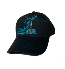Dirty Doe Boss Of All Bucks Youth Hat