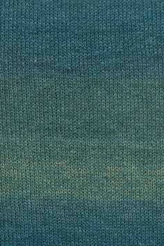 Lang - Mohair Luxe Color