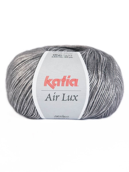 Air Lux from Katia