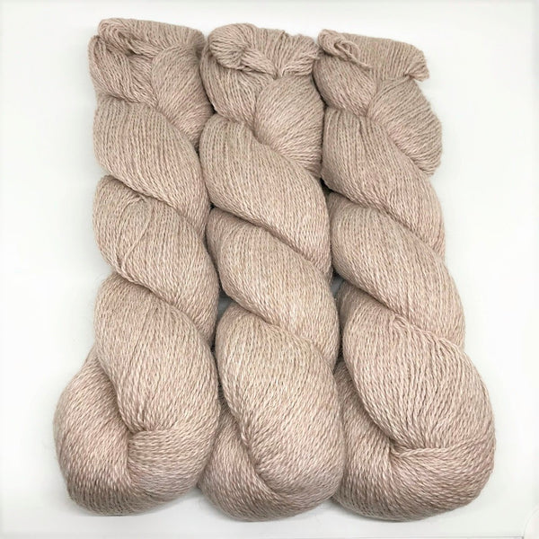 Sabri Worsted from Illimani
