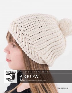 Arrow Hat