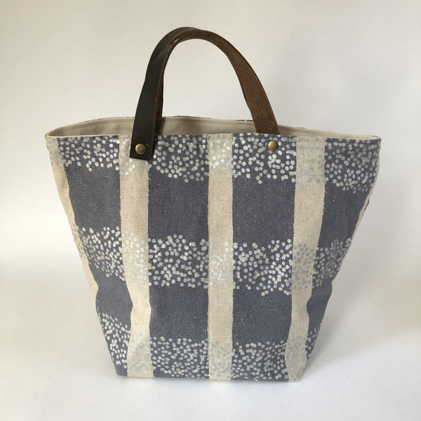Project Bag from Brooklyn Haberdashery