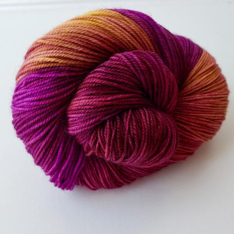 Springvale DK from Three Irish Girls