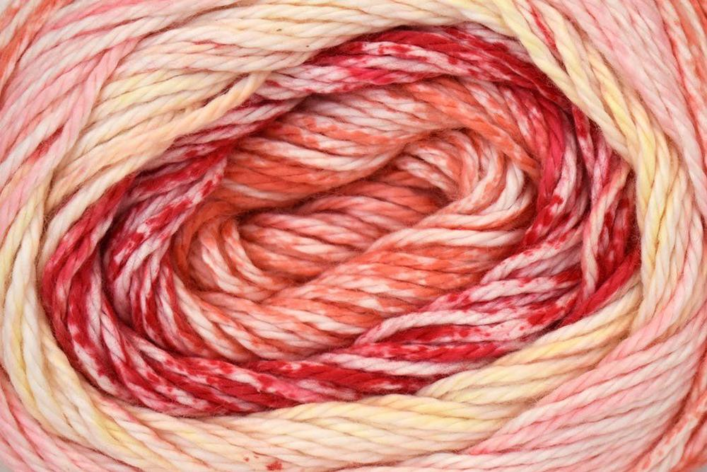Cotton Supreme DK Waves from Universal