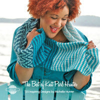 Best of Knit Purl Hunter