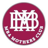 MBA Mothers Club