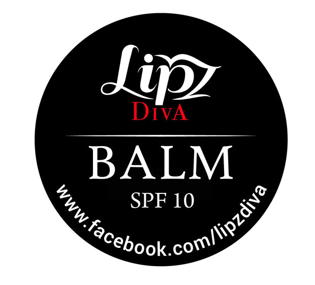 Lip and Cheek Magic Balm