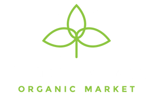 Quality organic food grocery delivery service – Trillium Tree ...