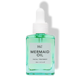 Mermaid Oil