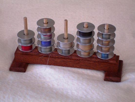 Bobbin Rack Small