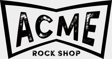 ACME Rock Shop
