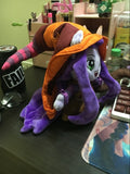 Full Size Lulu Plush Toy - League of Chains