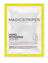 MAGICSTRIPES Hand Repairing Gloves