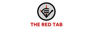 The Red Tab