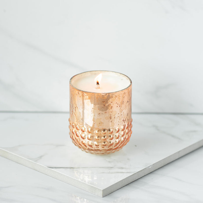Nashville Citrus Candle