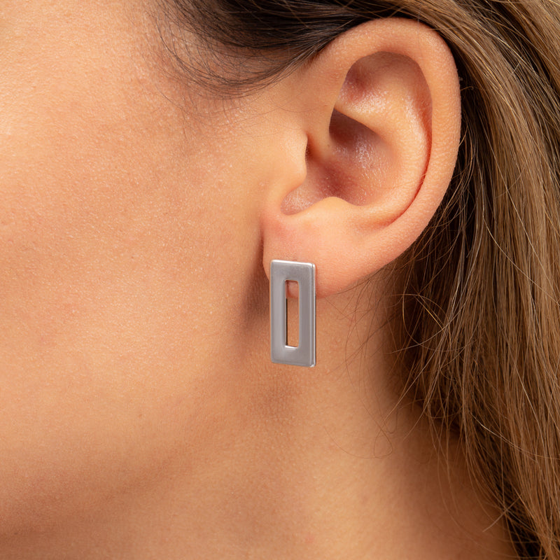 PIAZZA EARRINGS