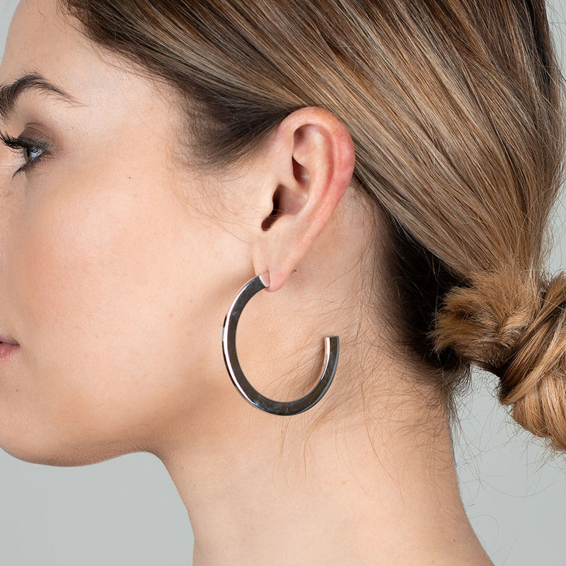 SANTO EARRINGS