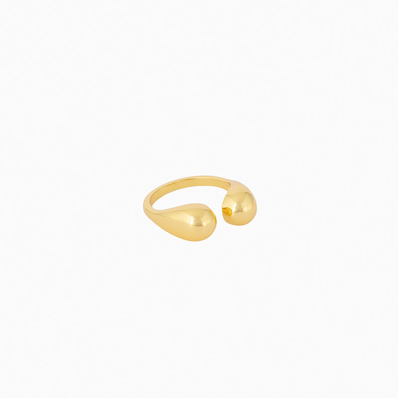 New Dawn Ring