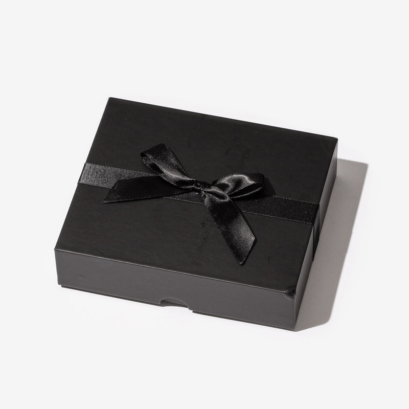 UJ Jewelry Gift Box