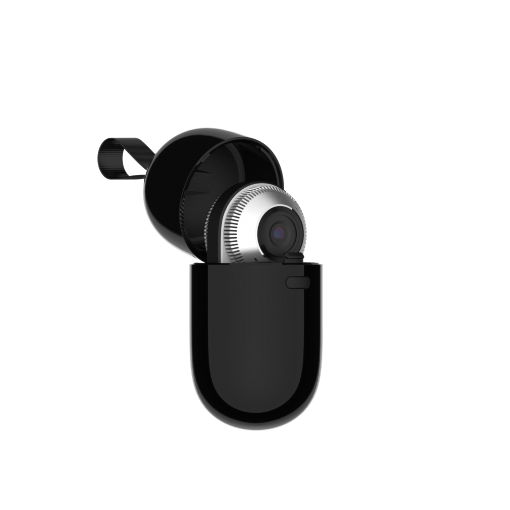 Protective Case for Essential 360 Camera