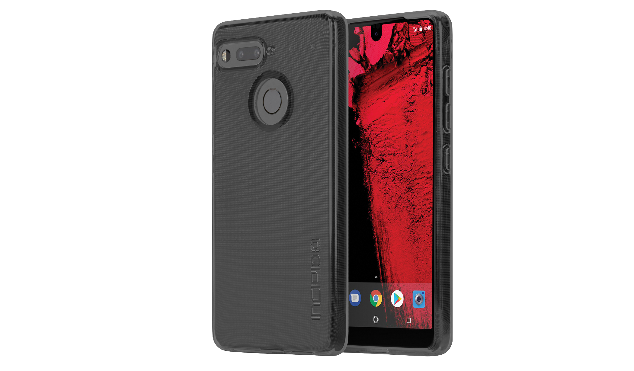 Buy Essential Phone