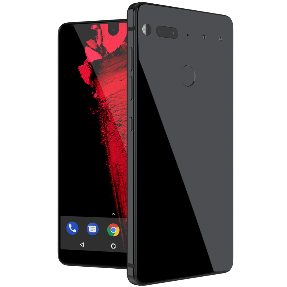 Buy Essential Phone | From $499. – Essential Products, Inc.