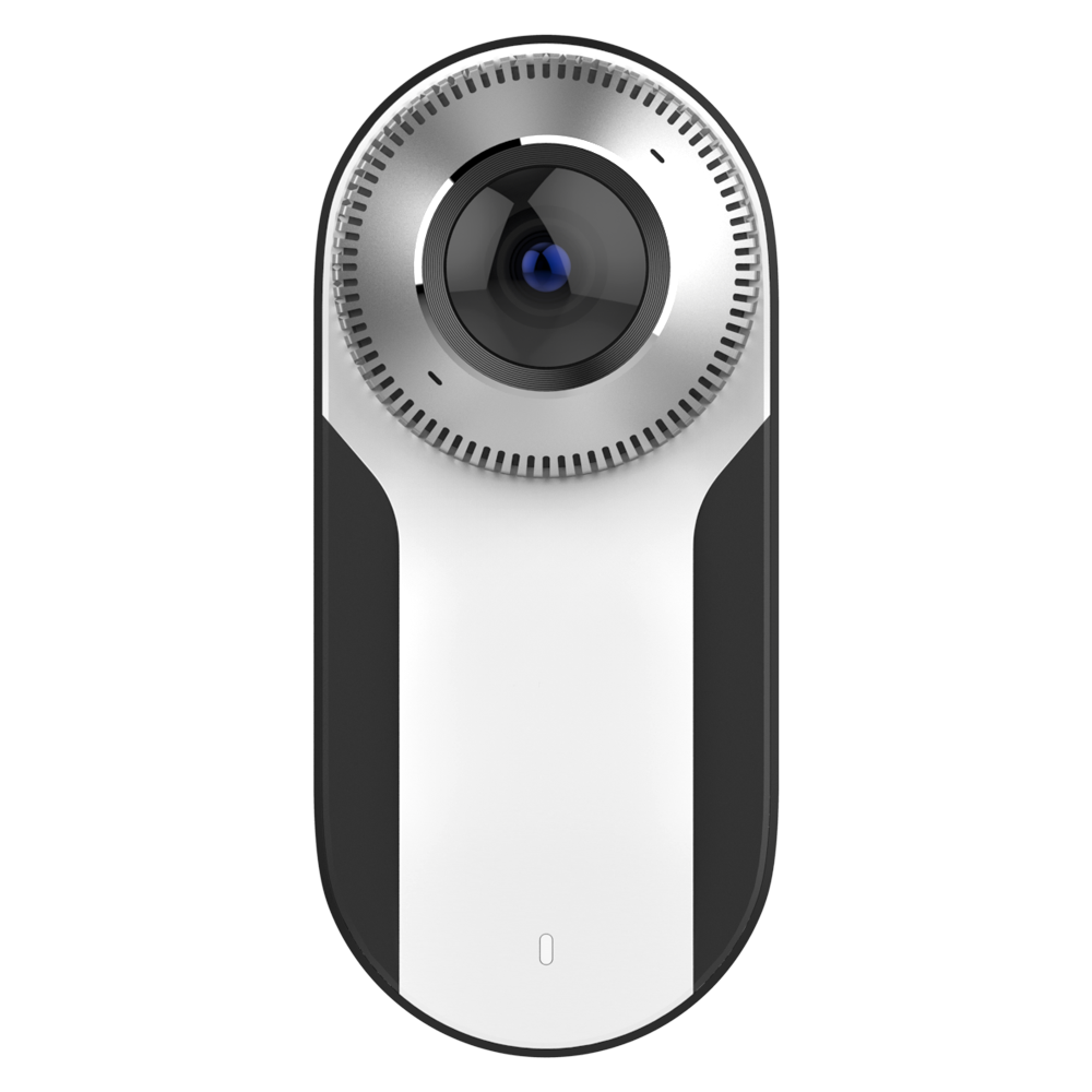 360 camera for essential phone essential products inc