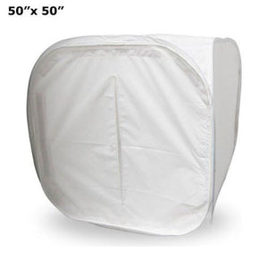 "50"" Photo Studio Photography Softbox Light Tent Cube Soft Box, AGG1011-E"
