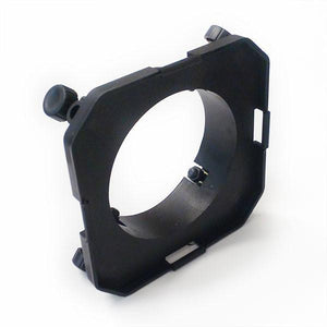 Photography Softbox Universal Speed Ring For Photo Studio Lighting, AGG1064