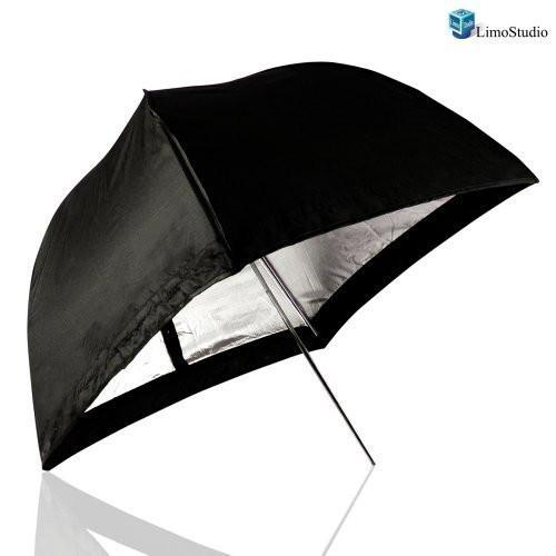 Photography Studio Speedlight Flash Umbrella Softbox Lighting Reflector Light Diffuser,AGG1226