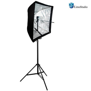 Photography Photo Studio Umbrella Lighting Kit 200W, AGG1231