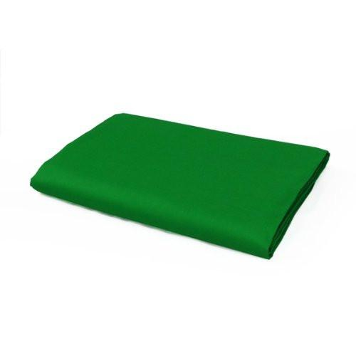 Photo Video Studio Background Backdrop 4x Muslin Holder kit with 10x10 ft. Portrait Green Muslin Chromakey Backdrop Backgrounds Screen, AGG1329