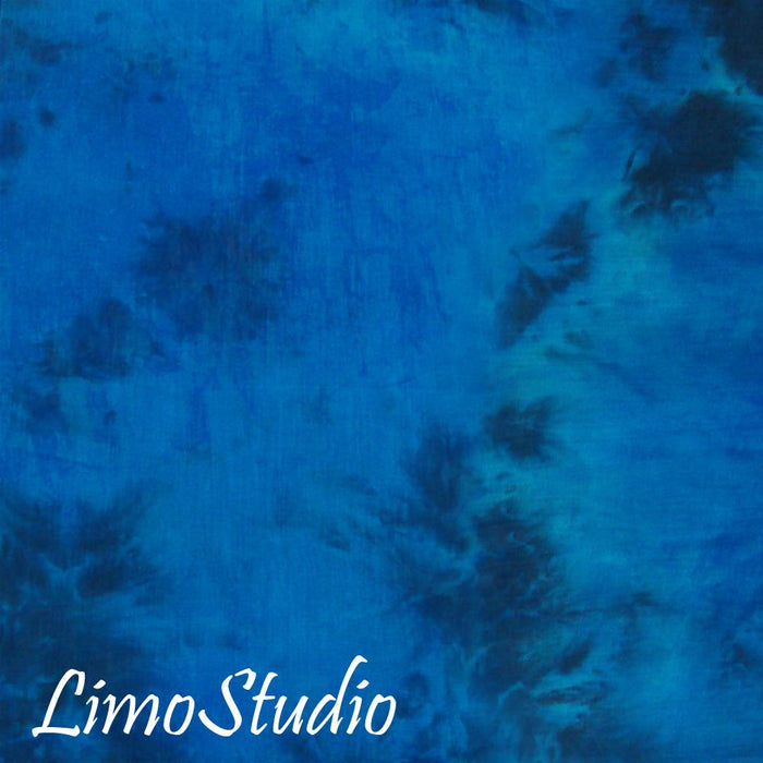 6 X 9 Ft Photo Studio Hand Dyed Backdrop Backgrounds, AGG1346