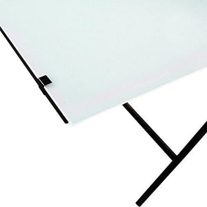 Photography Photo Studio Foldable Studio Lighting Photo Shooting Table , AGG1441