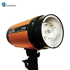 Photography Photo Studio 300W Flash Strobe Light Lighting Holder, AGG1442