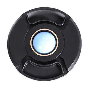 DSLR CameraWhite Balance Lens Cap for Digital DSLR Camera 72mm, AGG1560