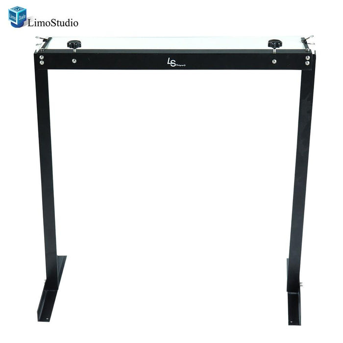 Photo Studio E Commerce Business Shooting Table Kit with 5000K Continuous Light , AGG1572