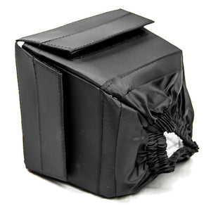 Photo Video Studio Portable Flash Diffuser Small Softbox for Nikon, Canon Speedlights , AGG1653