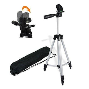 "Table Top Photography Photo Tent Kit, 30"" Tents Softboxes Continous Light with 50"" Camera Camcorder Stand Tripod, AGG1720"