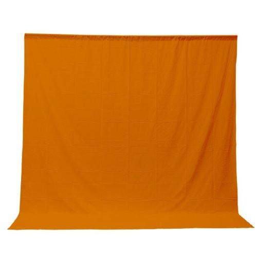 10 x 10 ft Portrait Photography Studio Muslin backdrop Backgrounds Brown, AGG178