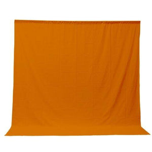 Photo Backdrops 10X12' Brown Muslin Photo Video Backdrop Background, AGG179
