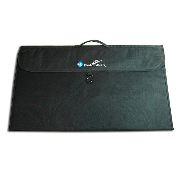 Photo Light Reflector Carry Bag Organizer, AGG361