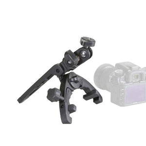 Photography Digital Camera Clamp Tripod Camera Tripod Holder, AGG839