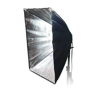 "Photography 20"" x 28"" Photo Studio Lighting light Softbox Reflector, VAGG884"