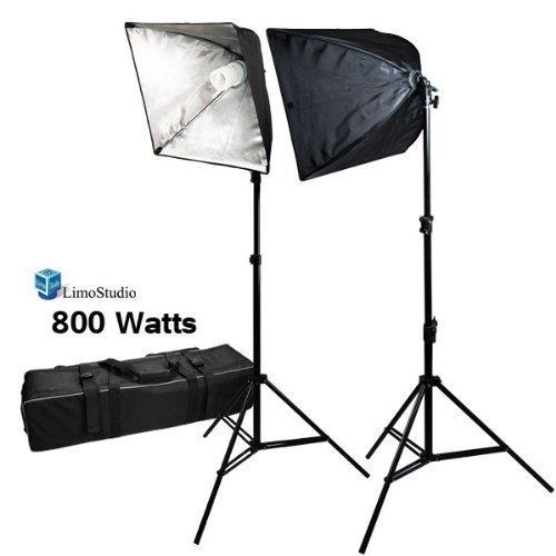 Stone Bag for Universal Light Stand LimoStudio Black Heavy Duty Photographic Studio Video Sand Bag AGG2251 Boom Stand and Tripod Weight Bag Photography