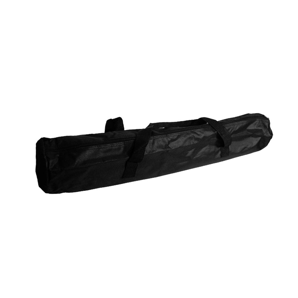 Zipper Convenient Travel Carrying Bag for Photo Video Umbrella, Light Stands, and Accessories by Loadstone Equipment