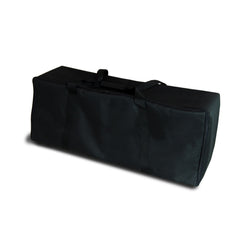 "30"" x 12"" x 8"" Premium All-in-One Carry Bag for Light Stands, Softboxes, Umbrellas, and other Accessories"